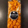 Chili rice crackers mini
