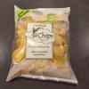 Hoekse chips tuinkruiden
